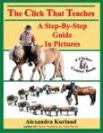 The SMAART Online Courses follow Alexandra Kurlands Step By Step Book